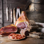 charcuterie italienne chambery