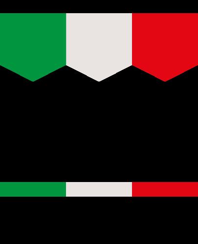 Arômes d'Italie