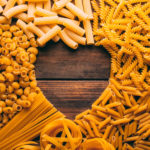 pâtes italie chambery